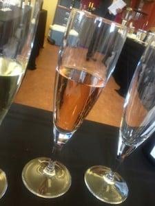ChampagneHillCenter3