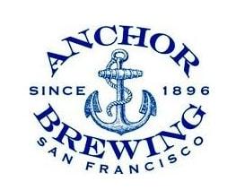 anchorbrewinglogo
