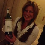 The Lovely Rachel Martin, Boxwood Estate Winery, VA