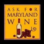 marylandwinelogo