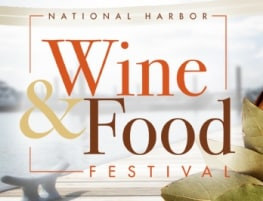 nationalharborfandw13logo